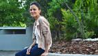 Elena Anaya trabajará con Richard Gere en la serie 'MotherFatherSon'