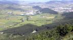 Charla sobre las plantas y hábitats del monte San Cristóbal-Ezkaba