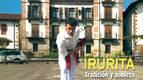 'Conocer Navarra' presenta esta tarde su número de verano en Irurita