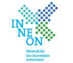 INNEON, punto de encuentro en torno a la eco-innovación