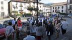 'Conocer Navarra' se adentra en las casas palaciegas de Irurita