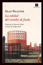 La soledad del corredor de fondo, de Alan Sillitoe
