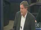 El PP defiende la libertad de los diputados para invertir en Sicav