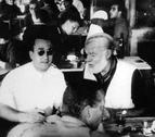 The Legacy of Hemingway