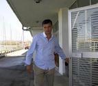 José Luis Mendilibar, nuevo entrenador del Eibar
