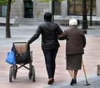 Noventa dependientes mueren cada día sin recibir atención por los recortes