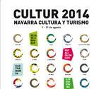 Cultur ofrece música de Joaquín Asiáin, Jerez Texas y Kalakan