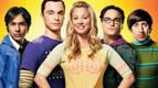 'The Big Bang Theory'ya tiene fecha de finalización