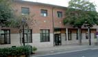 La residencia de Carcastillo abre sus servicios a mayores de 65 años