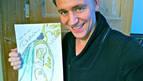 Tom Hiddleston niega que le hayan ofrecido ser el nuevo James Bond