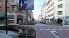 Estos son los cortes de tráfico en Pamplona de este miércoles, 12 de septiembre