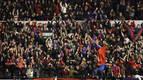 Osasuna baja el precio de las entradas en Segunda División