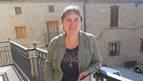 María José Sagasti deja la alcaldía de Dicastillo por temas laborales