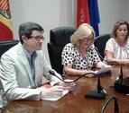 La Escuela Oficial de Idiomas a Distancia ofertará el primer curso del nivel B2 de inglés en Pamplona, Tudela y Tafalla