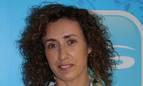 Eva Gorri