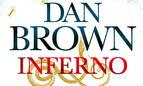 La novela de Dan Brown 'Inferno' será adaptada al cine