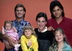 Netflix relanzará 'Padres forzosos' con nuevos episodios