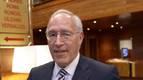 Manuel Pizarro entra en el consejo de administración de El Corte Inglés