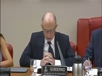 Hacienda recauda 5.508 millones por las medidas antifraude