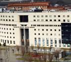 El juzgado de cláusulas suelo de Navarra resuelve el 51% de los asuntos ingresados