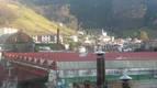 Evacuado en helicóptero un trabajador herido en la empresa Sarriopapel de Leitza