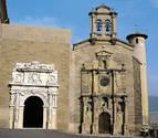 Talleres de danza y música en familia en el Museo de Navarra en octubre