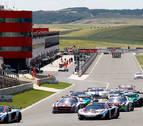 Los Arcos MotorSport continuará con la gestión del Circuito de Navarra hasta 2024