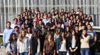 Foro Europeo traslada su sede a Cizur Menor para el próximo curso