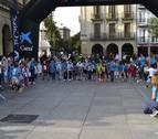 Comerciantes piden que las pruebas deportivas que vallan calles se celebren en domingo