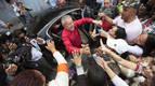 Brasil vota en calma y con la mirada puesta en la segunda vuelta