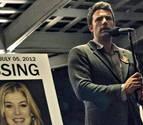 David Fincher: &quotEl cine es duro y te traiciona