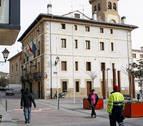 Villava, condenada por despido improcedente de una trabajadora