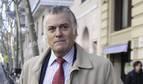 Ruz rechaza aumentar en 600 euros la asignación a Luis Bárcenas