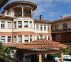 Nueva 'Escuela Taller' para padres en San Juan de Dios