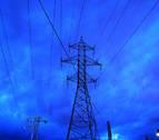 Iberdrola pone en servicio la nueva línea eléctrica Sequero-Los Arcos de 66 kV