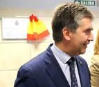 Cosidó no actuó por la grabación sobre el pequeño Nicolás al estar judicializada