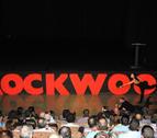 Rockwool presenta la última fase del programa 'Engloba'