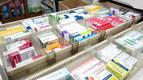 Salud trabaja para eximir del copago farmacéutico a las rentas inferiores a 18.000€