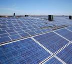 California se compromete a usar energía 100% limpia en el año 2045