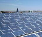Multa a España con 128 millones por recorte de primas a renovables