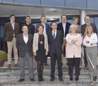 El Gobierno de Navarra concede en 10 años 9,2 millones a General Mills