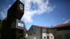 Etxarri Aranatz consultará a sus vecinos sobre el 'puerta a puerta'