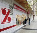 La cadena de supermercados DIA se enfrenta a una semana clave