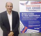 Bantec premiará con 10.000 euros los cinco mejores proyectos de innovación