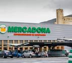 CC OO gana las elecciones en Mercadona en Navarra