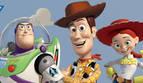 El corto 'Toy Story. El tiempo perdido', esta noche en Antena 3