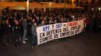 Varias empresas se interesan por comprar la planta de KPF Tudela