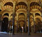 Un informedefiende que la Mezquita de Córdoba
