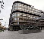 """La CNMV sanciona a Banca Cívica  por """"manipulación de mercado"""""""