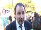 Espadaler (UDC) pide a Rajoy que vaya a Cataluña
